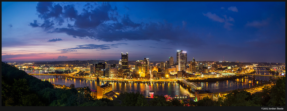 pittsburgh_panorama.jpg