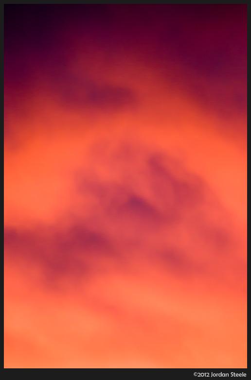 fireclouds.jpg