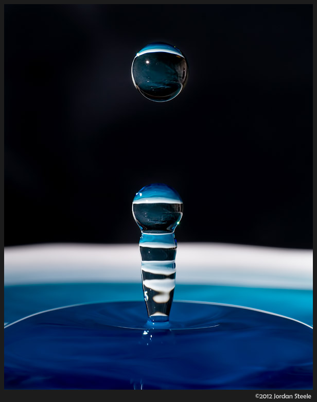 blue_droplet1.jpg