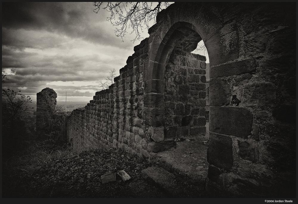 neuleiningen_castle.jpg