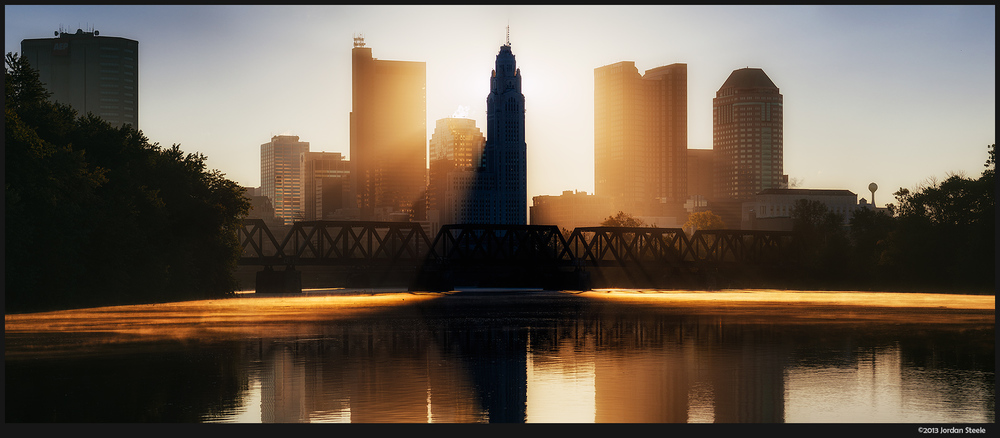 sunrise_columbus2.jpg