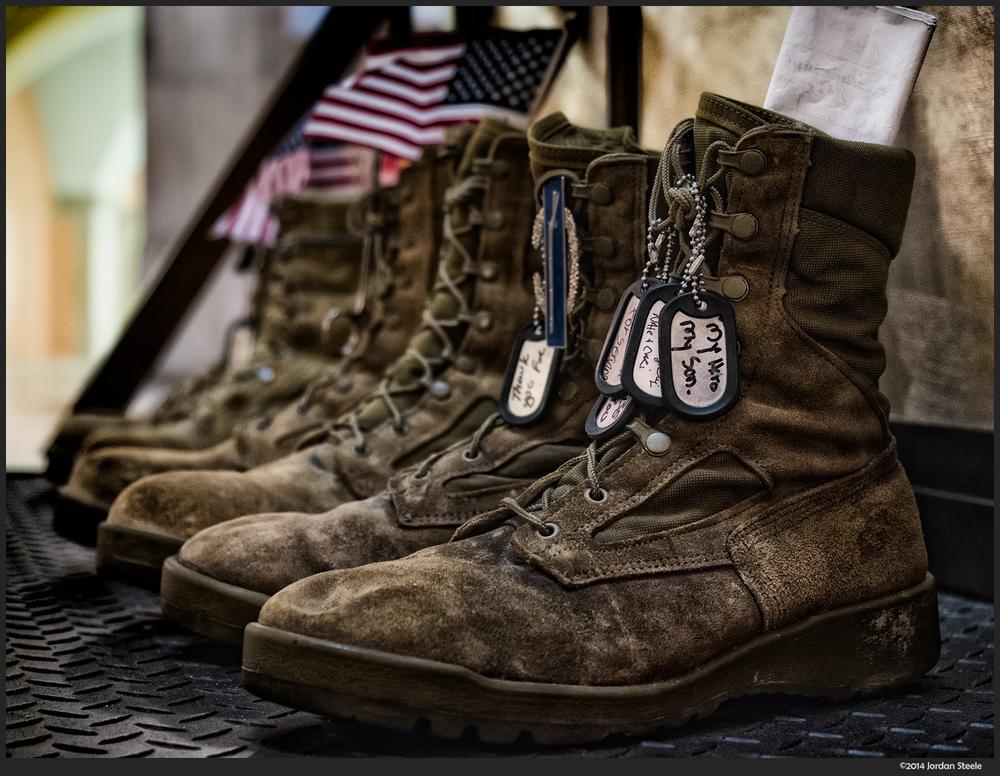fallen_boots.jpg