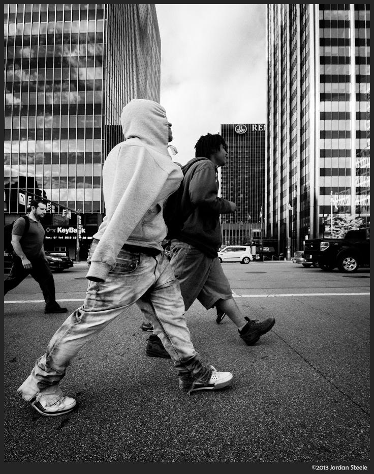 crossing_street.jpg