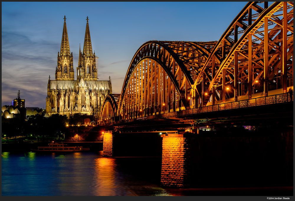 cologne_bridge.jpg