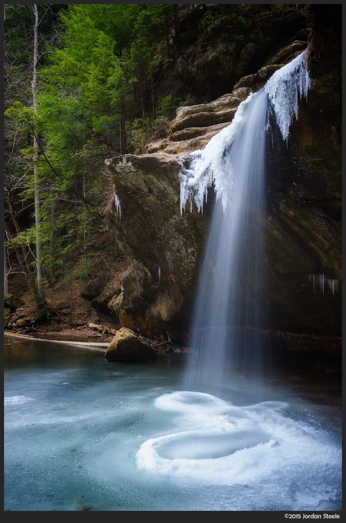 lower_falls.jpg