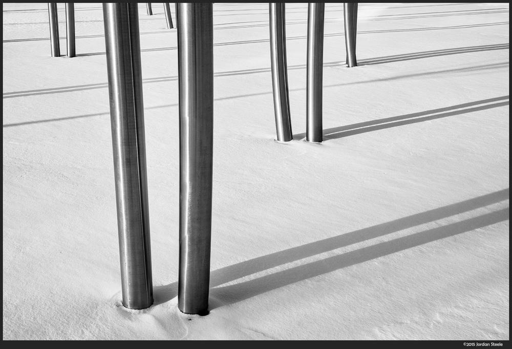 snow_lines.jpg