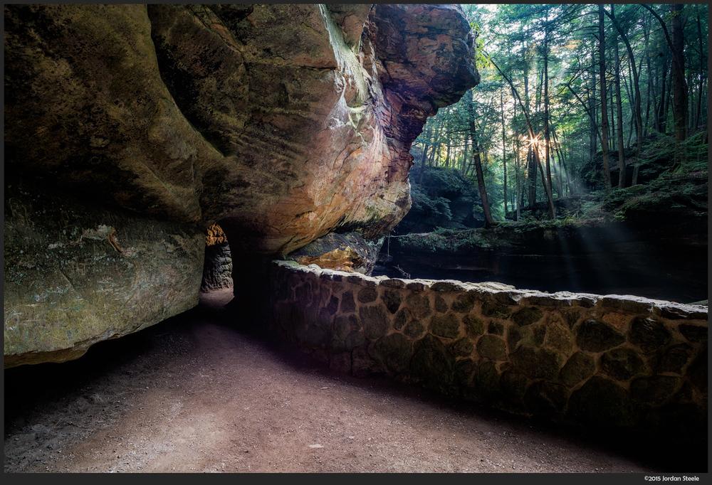 cave_sunrise.jpg