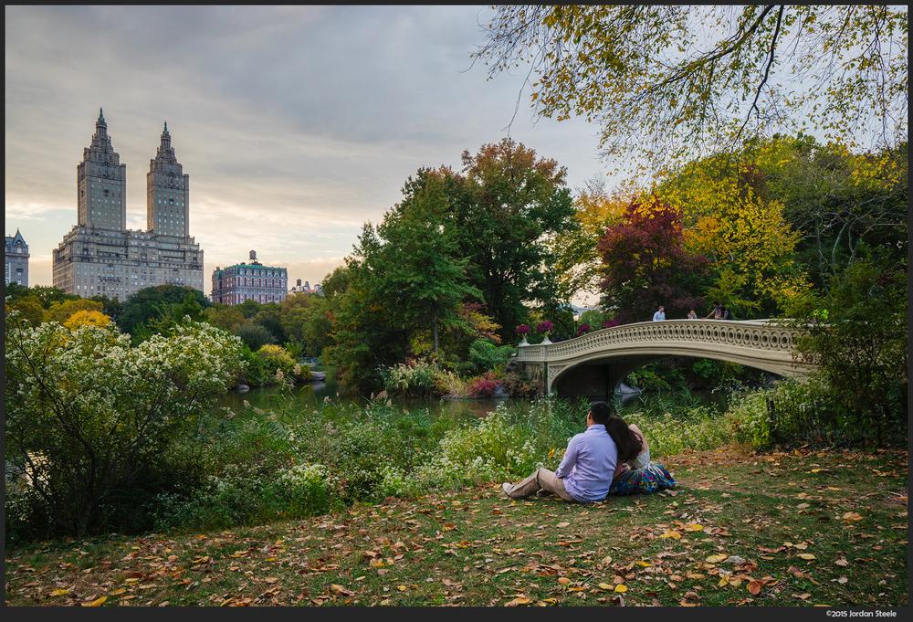 central_park_lovers.jpg