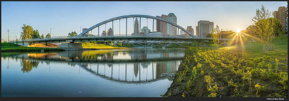 columbus_dawn_pano.jpg