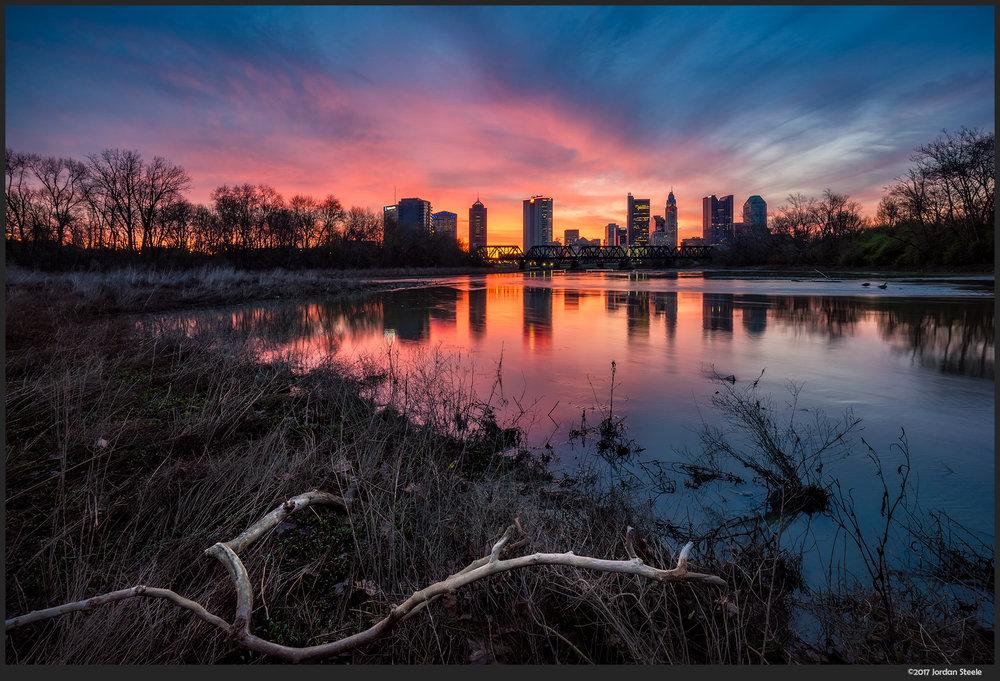 sunrise_driftwood2.jpg