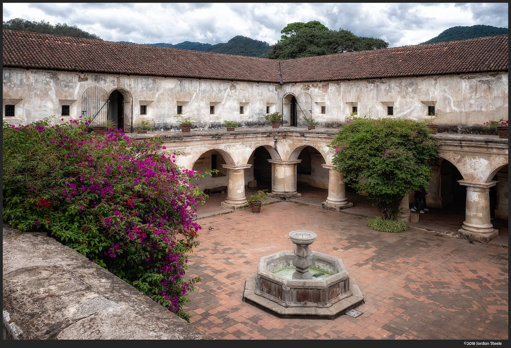 capuchin_courtyard.jpg