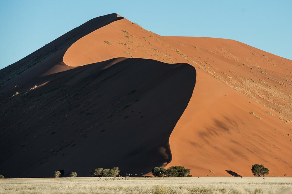 Namibia_dunes.jpg