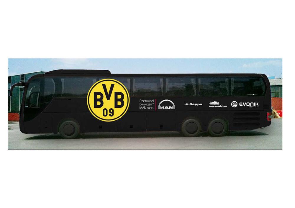 BVB Bus.jpg
