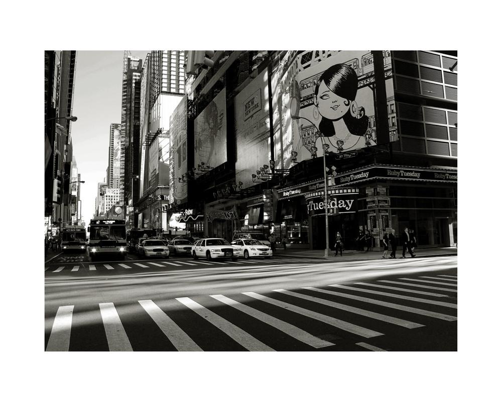 7th Avenue Kopie.jpg