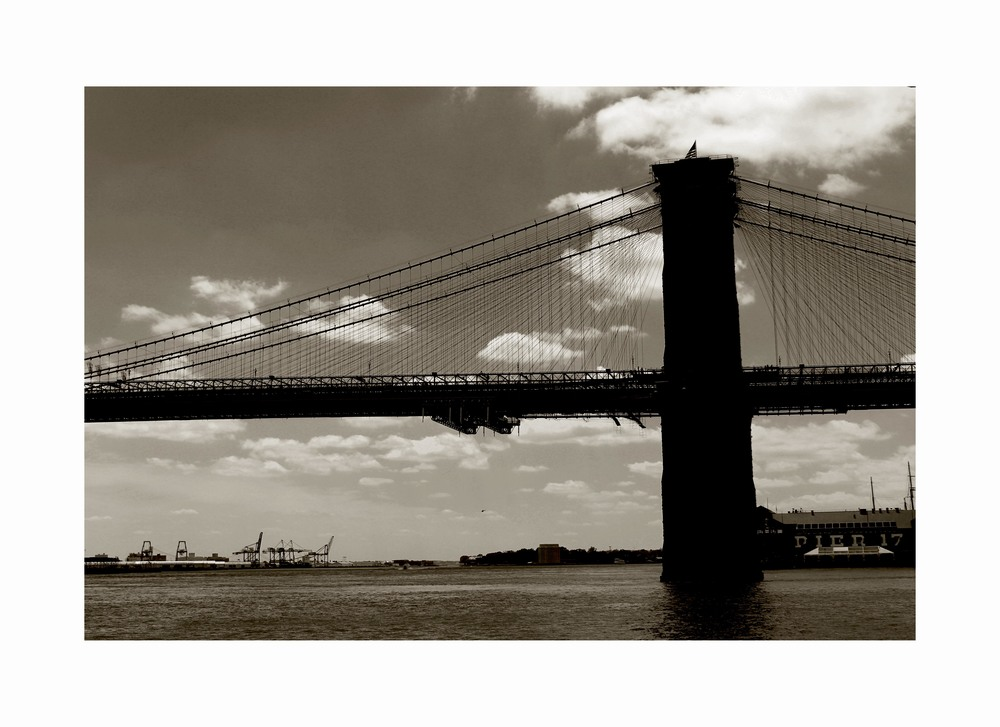 BrooklynBridge Kopie.jpg