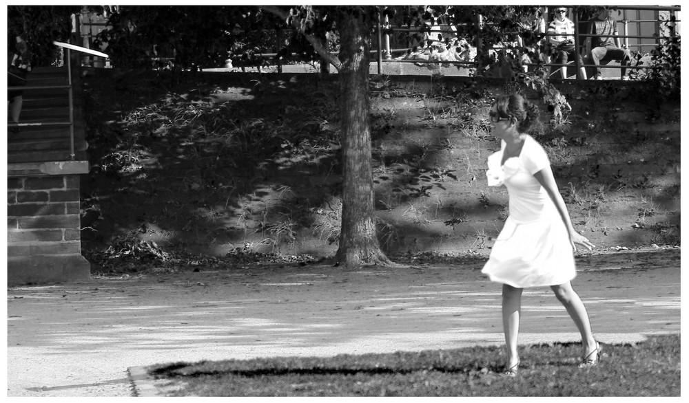 Frisbee Kopie.jpg