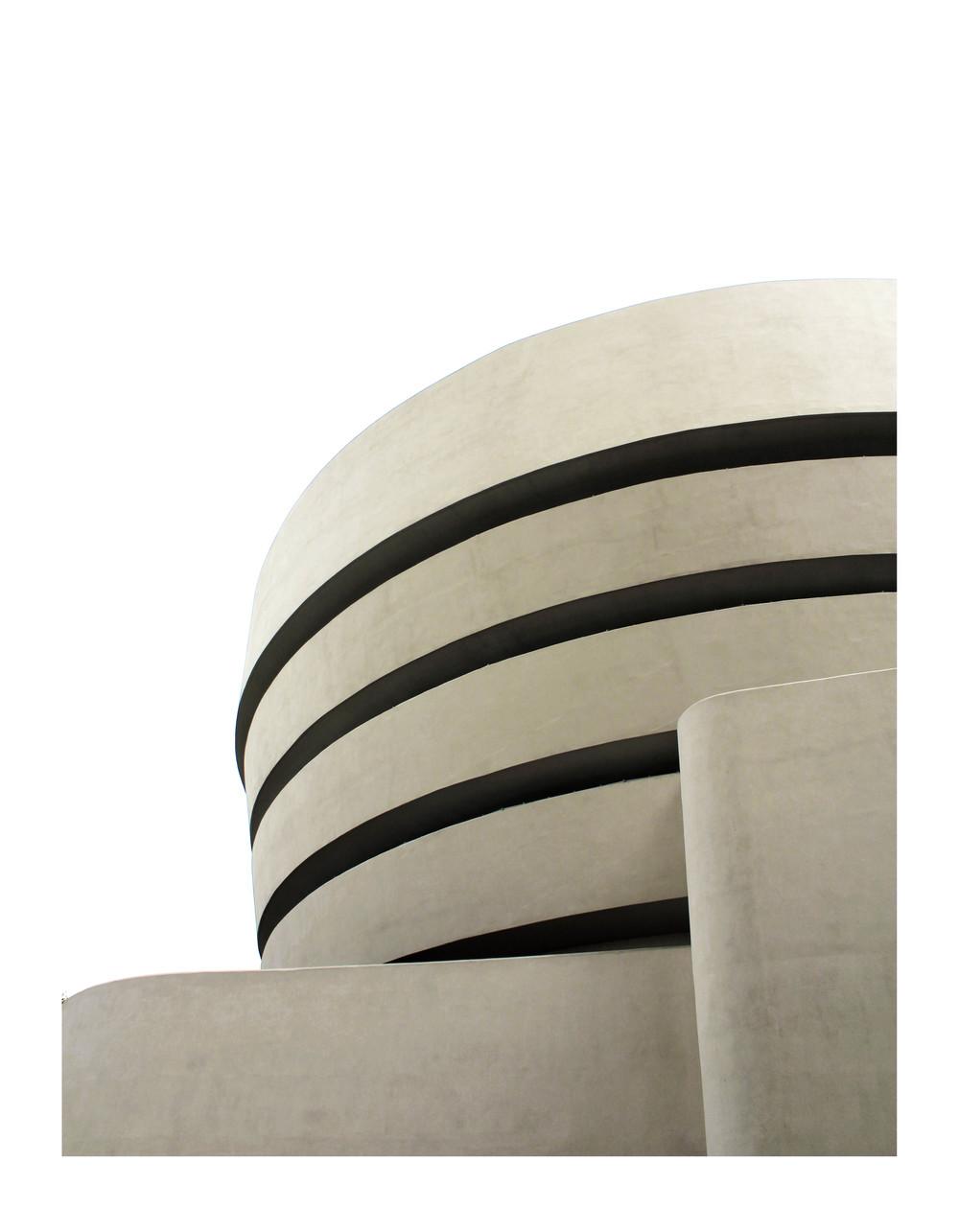 Guggenheim Kopie.jpg