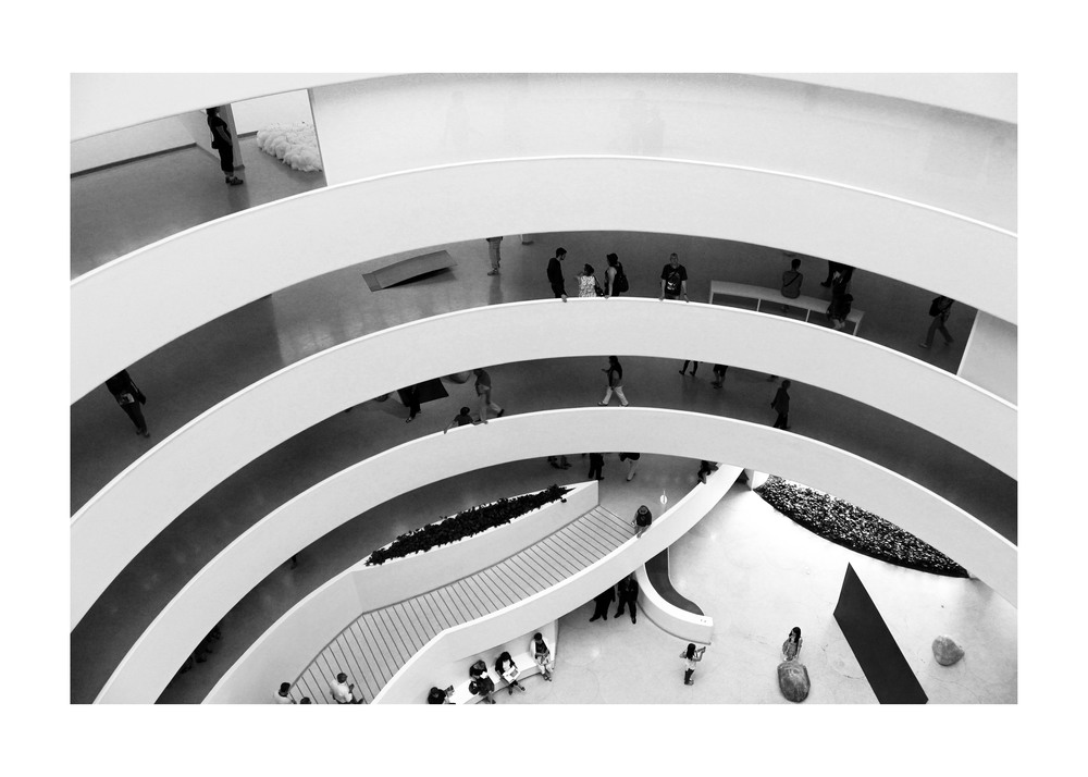 Guggenheim2 Kopie.jpg