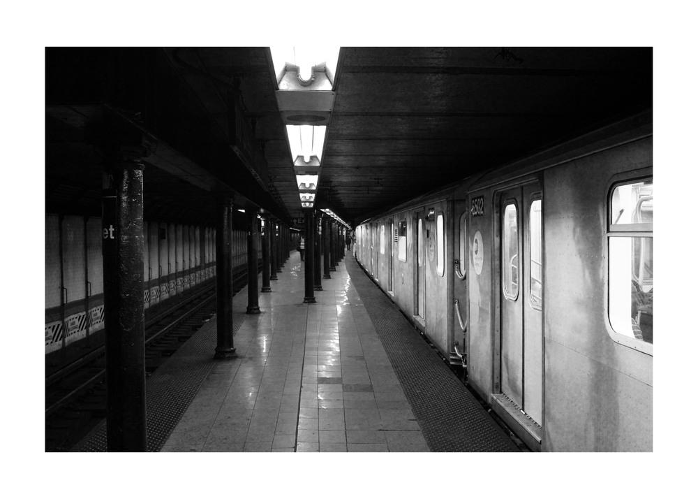 Metro_2 Kopie.jpg