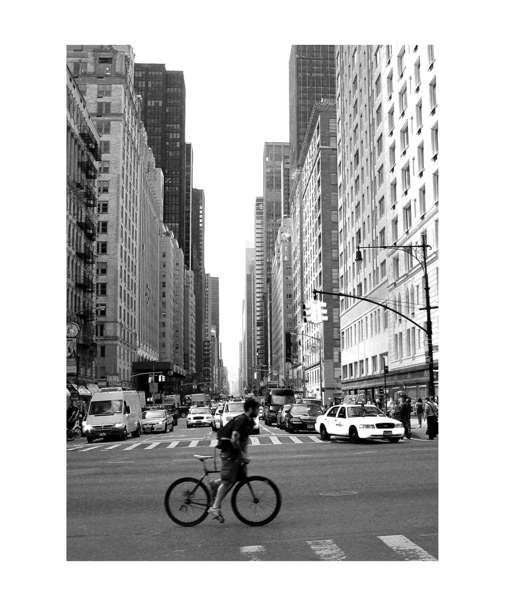 Radfahrer Kopie.jpg