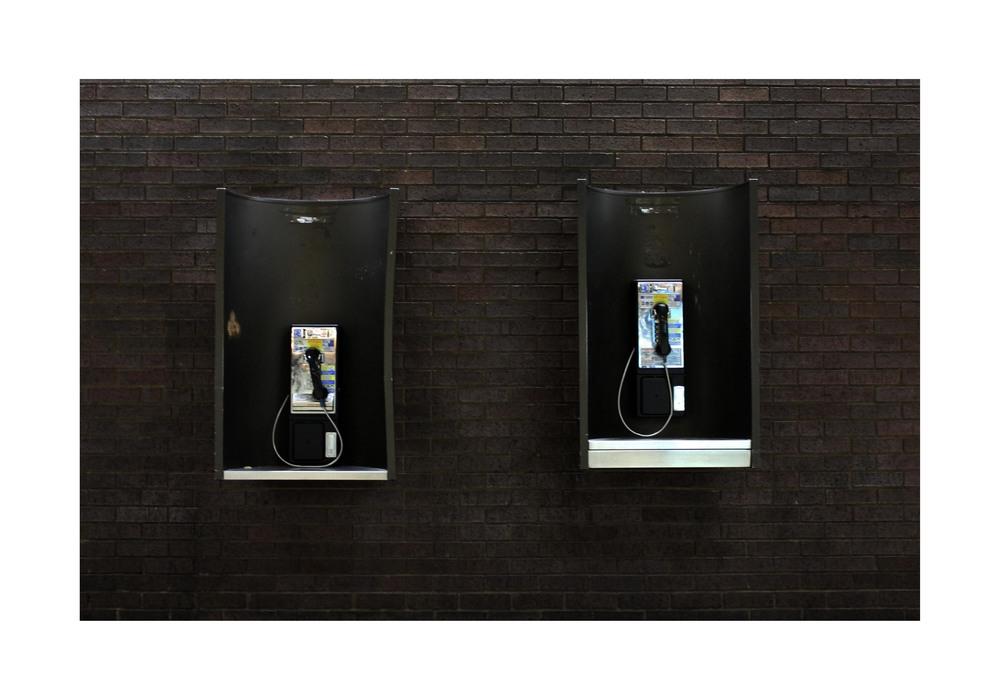 Telefone Kopie.jpg