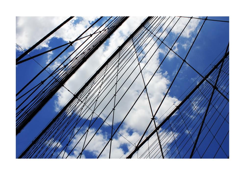Wolken Kopie.jpg