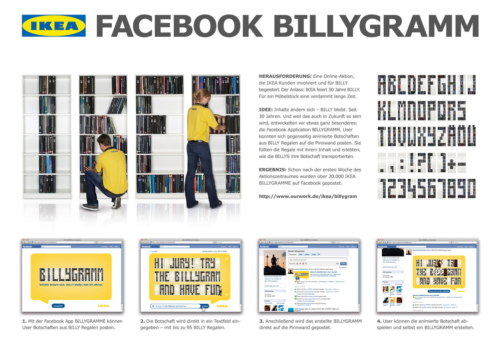 BILLY_Facebook-Billygram_Deut_Seite_1.jpg