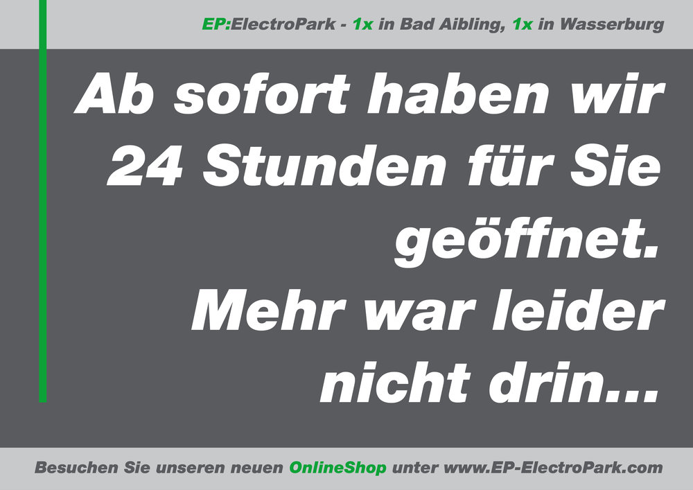 OnlineShop_24h.jpg