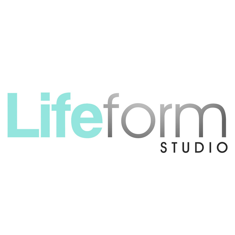Lifeform Studio