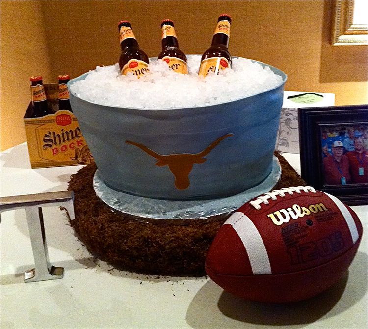 custom-grooms-cake-texas-longhorns-football-shiner-bock-beer-tub.jpg