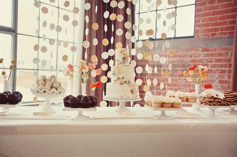 custom-wedding-dessert-table-cake-cakeballs-cupcakes-cookies.jpg