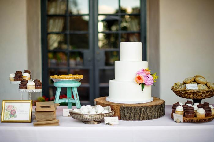 custom-wedding-dessert-table-cake-cupcakes-pies-cakeballs-cookies.jpg
