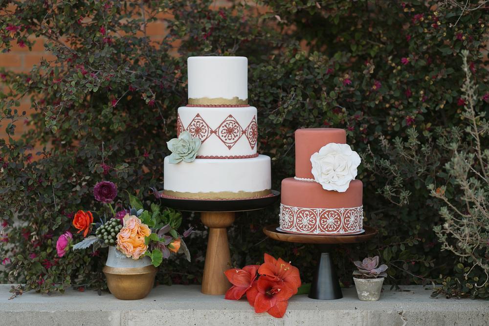 custom-wedding-cake-southwest-spanishtile-fondant.jpg