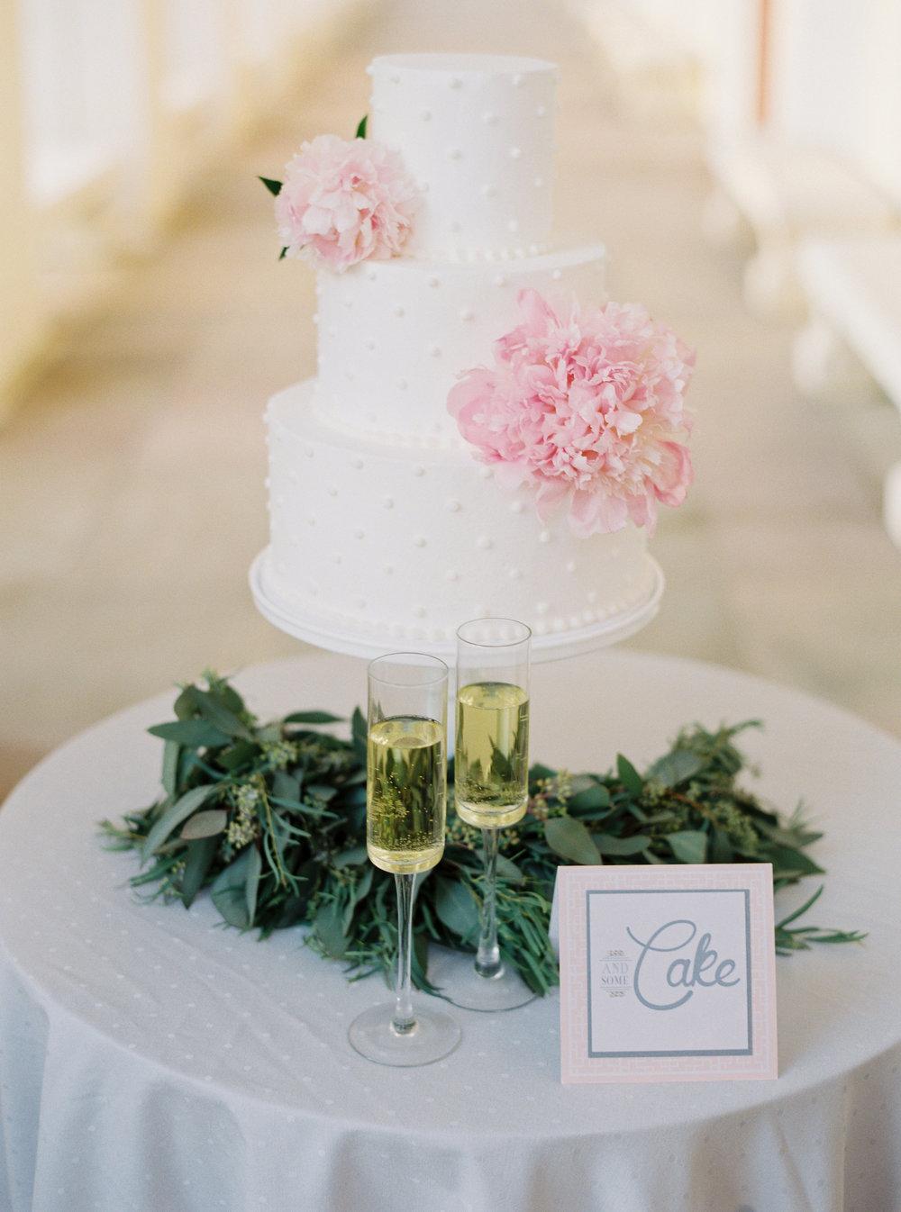 custom-wedding-cake-white-swissdots-sugarbeesweets.jpg