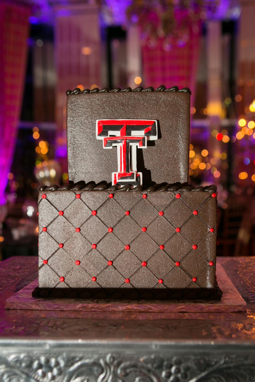 custom-grooms-cake-chocolate-square-texastech-redraiders-sugarbeesweets.jpg