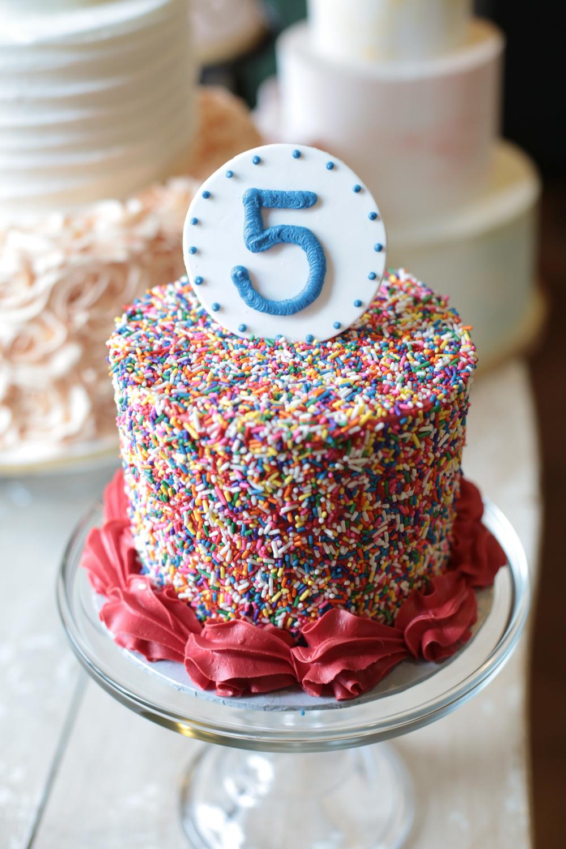 sugarbeesweets-signature-sprinkle-cake.jpg