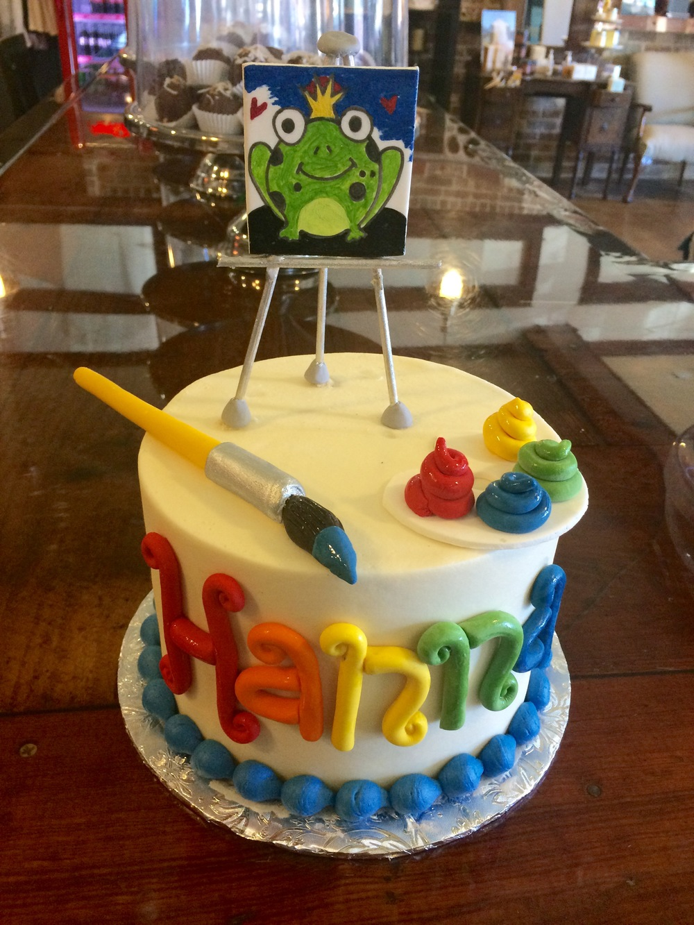 Artist_painting_birthday_cake_sugarbeesweets.jpg