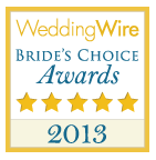 brides-choice-award-2013.png