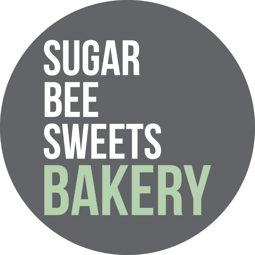 Sugar Bee Sweets Bakery • Dallas-Fort Worth Wedding Cake Bakery
