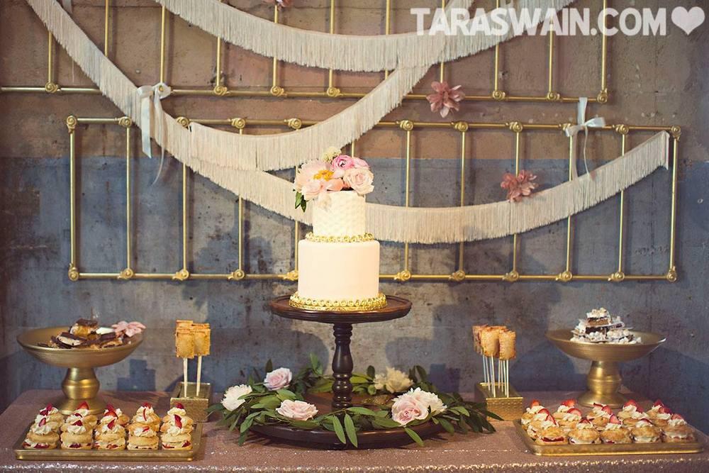 golf_tee_texture_wedding_desserts_bar_sugarbeesweets.jpg