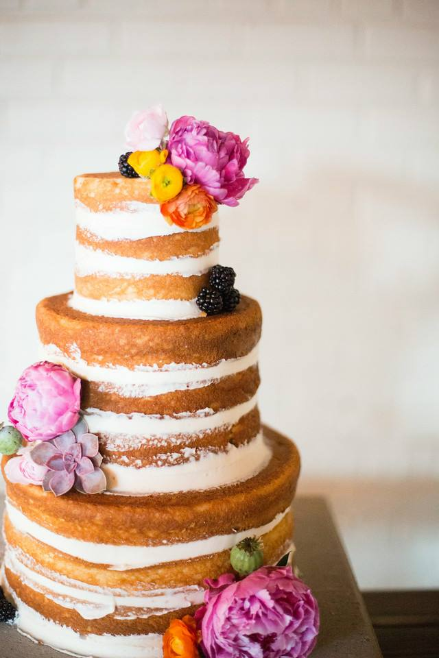 naked_wedding_cake_fruit_floral_sugarbeesweets.jpg