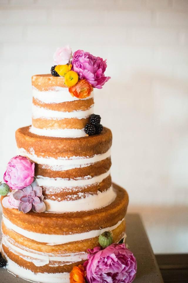 naked_wedding_cake_fruit_floral_sugarbeesweets.jpg