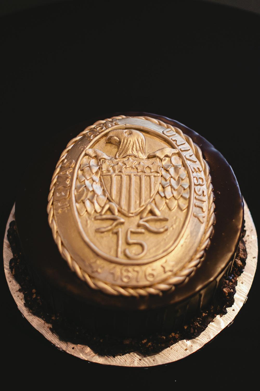 AM_Ring_Cake.JPG