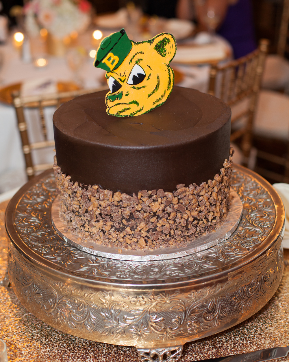 Baylor_toffee_crunch_cake_Sailor_Bear_sugarbeesweets.jpg