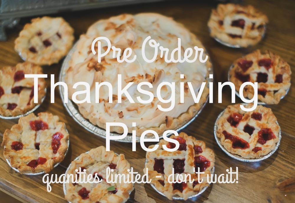 thanksgiving_pie_promo
