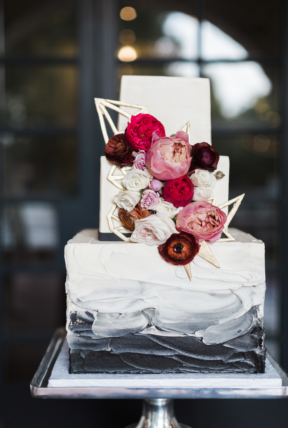 square_watercolor_wedding_cake_sugarbeesweets.jpg