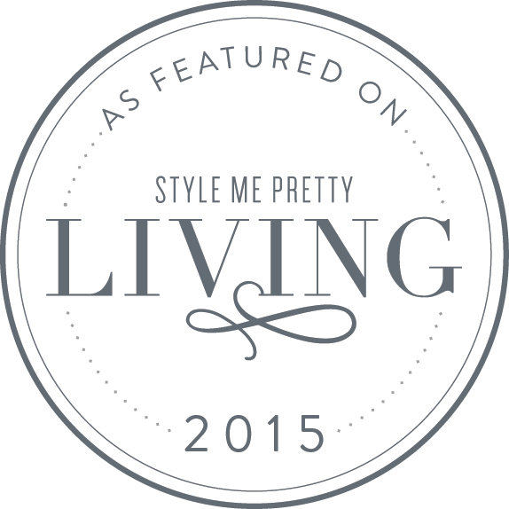 smp-badge_living-white_2015.jpg