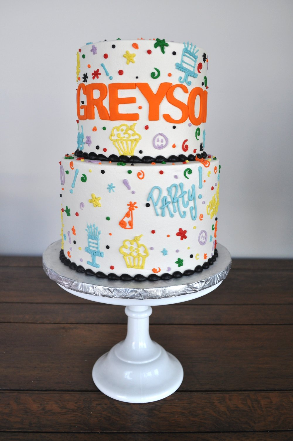 Colorful Graffiti Cake.jpg