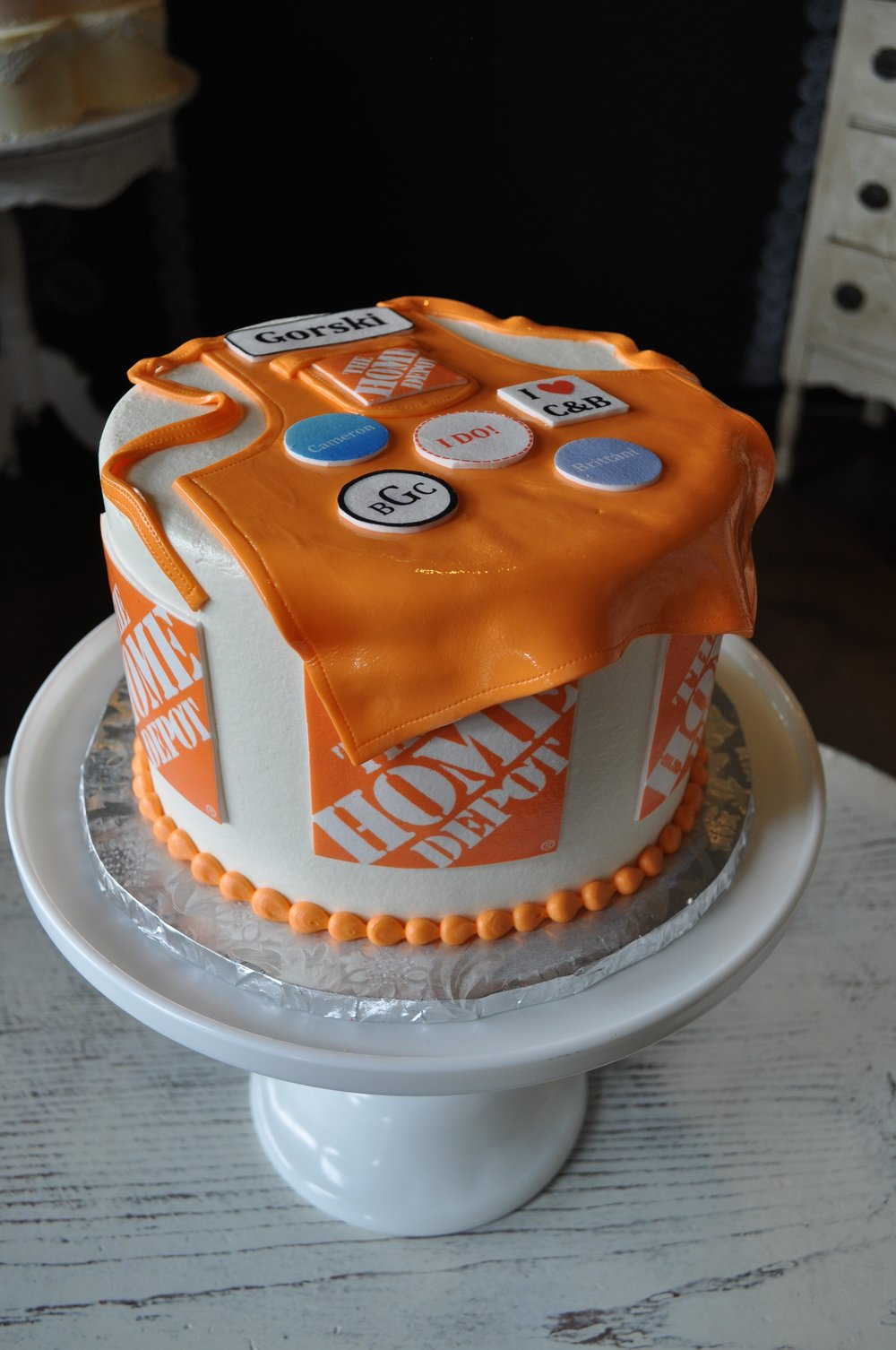 Home Depot Cake Closeup.jpg