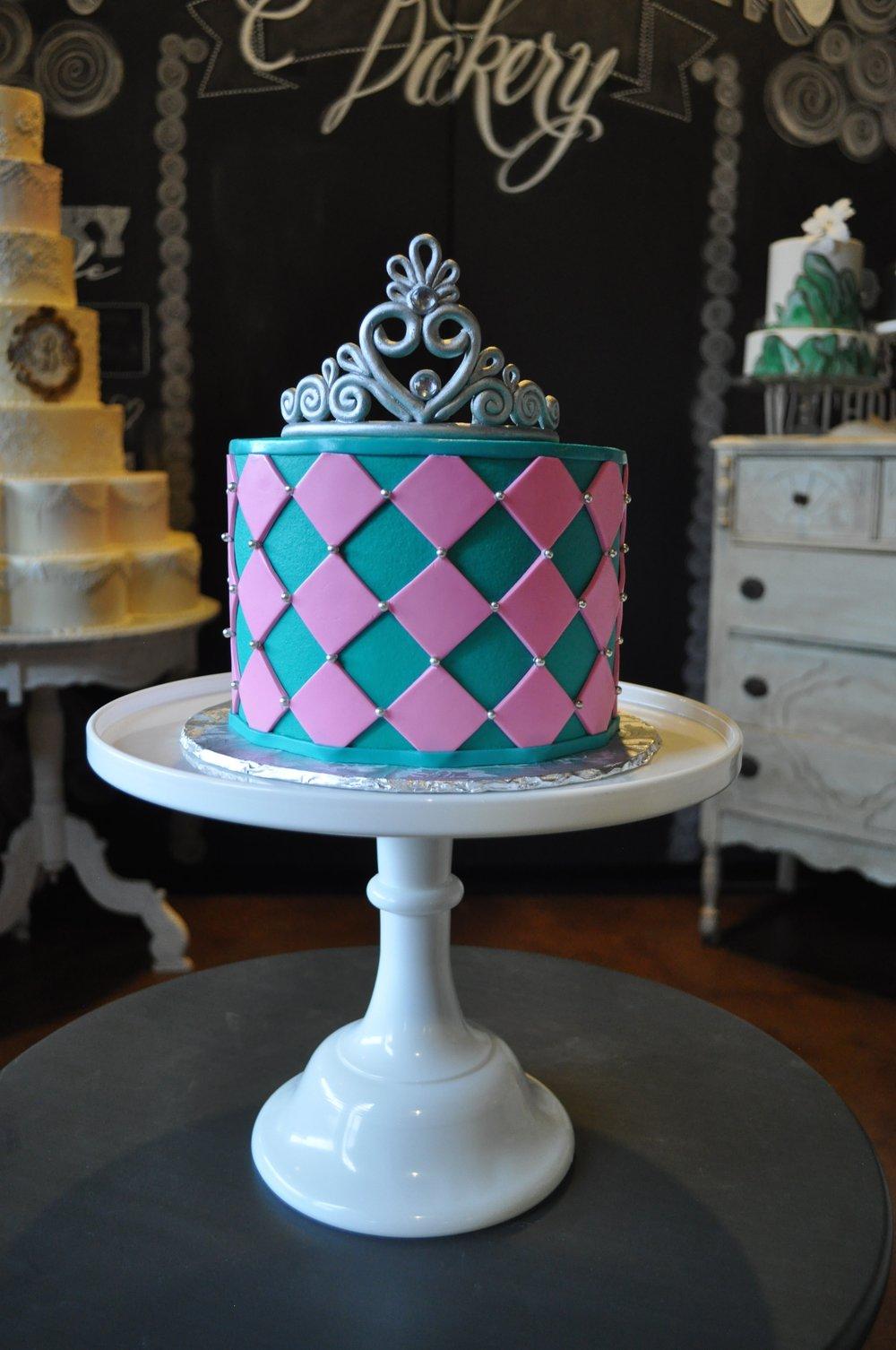 Princess Argyle Cake.jpg
